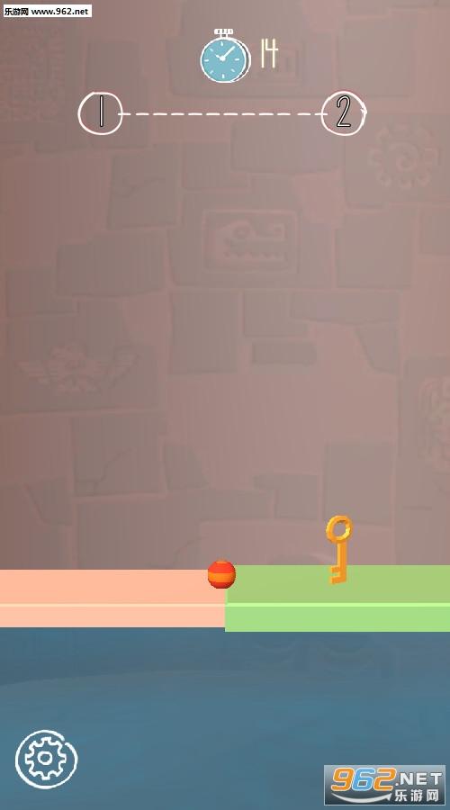 扔球安卓版v1.2.1_截图2