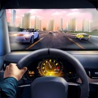 城市交通赛车安卓版