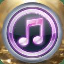 铃音超多appv7.2 安卓版