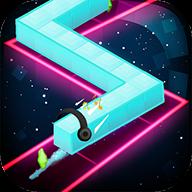 魔术舞线安卓版v2.4(Magic Dance Line)