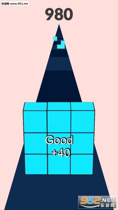 Cubes Blast官方版v1.0_截图2
