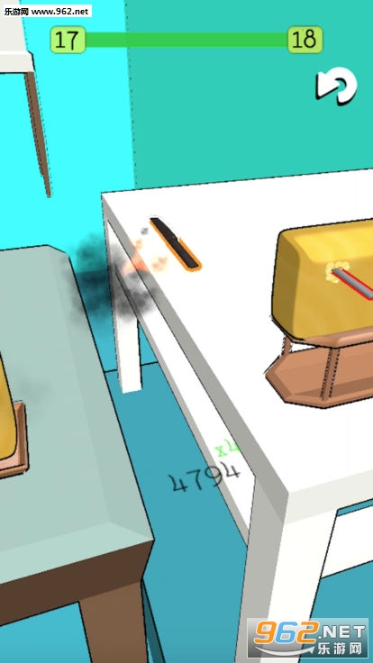 Slice Butter官方版v1.0_截图2