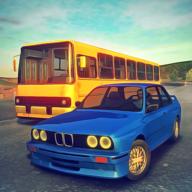 经典驾驶学校Driving School Classics(含数据包)安卓版