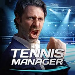 网球经理2019官方版