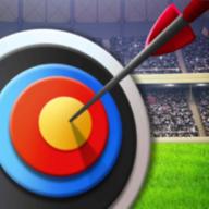 欢乐弓箭安卓版v1.0.0