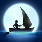 锈蚀记忆生存安卓版游戏v1.0.5