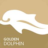 金豚社保appv1.0.0 安卓版