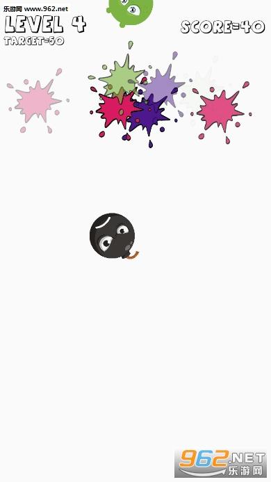 Emoji Smasher游戏v1.5_截图1