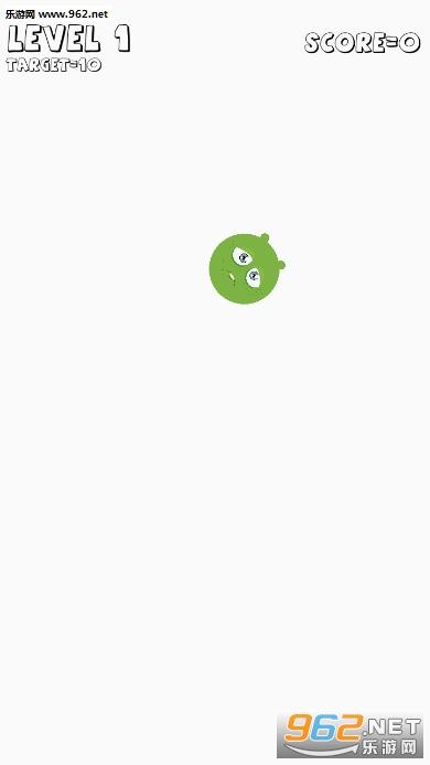 Emoji Smasher游戏v1.5_截图4