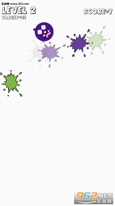 Emoji Smasher游戏v1.5_截图3