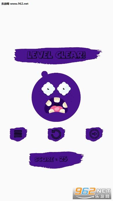Emoji Smasher游戏v1.5_截图2
