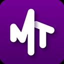 马桶MTv2.0.23