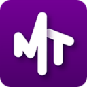 马桶mt官方版v2.0.23