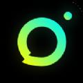 多闪app安卓版v1.2.8