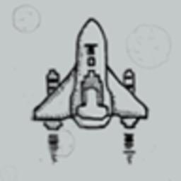 经典飞机大战安卓版