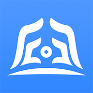 风驰钱包appv3.2.0 安卓版