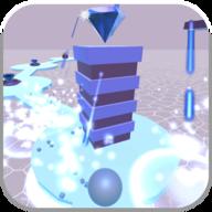 超级火球3Dv0.1.8(Super FireBalls 3D)