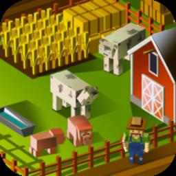点击农场安卓版v1.0