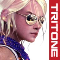 Chase Fire安卓版v1.1.48