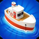 合并帆船官方版v1.0