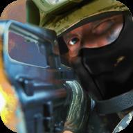 CS反恐精英世界安卓版