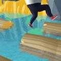 Flow Jumper游戏 v1.1