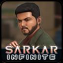 Sarkar Infinite安卓版v1.0