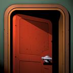 密室逃脱:完美逃脱完整版