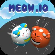 猫咪派对大作战Meow.io官方版v1.2