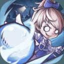 雪人来了官方版(多人联机)v1.0.2