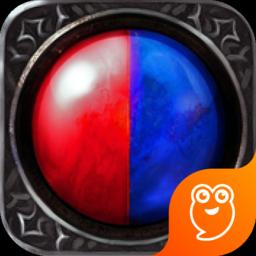 暗黑之城九游版v1.5