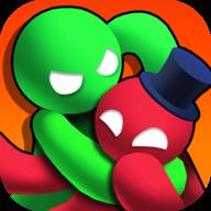 Noodleman.io联网版(派对大乱斗)v1.1