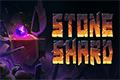 Stoneshard石�|碎片Stoneshard石�|碎片