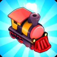 火车快跑手机版v1.0.2