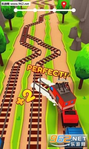 火车快跑手机版v1.0.2_截图0