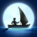生锈的记忆:生存安卓版v1.0.5