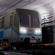 AG地铁模拟器安卓版
