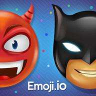 表情符号大作战Emoji.io安卓版v1.6