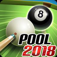 台球2018 Pool 2018安卓版
