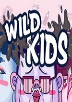 WildKids熊孩子
