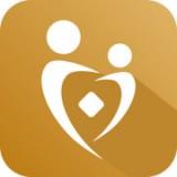 幸福生活app