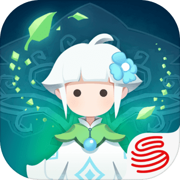 悠梦2:光之国的爱丽丝iOS苹果版v1.10.0
