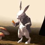 爱丽丝梦游仙境游戏v0.0.9