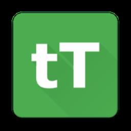 BT种子下载器(*PRO*)安卓版破解版