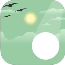 Droop官方版 v1.0