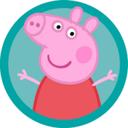 小猪佩奇:假期手游v1.2.5