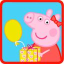 小猪佩奇:联欢会v1.2.4