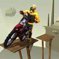 Bike Ride 3D安卓版