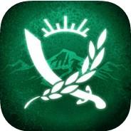 Rebel Inc(反叛公司)官方版v1.2