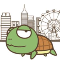 龟龟漫游最新版v1.0